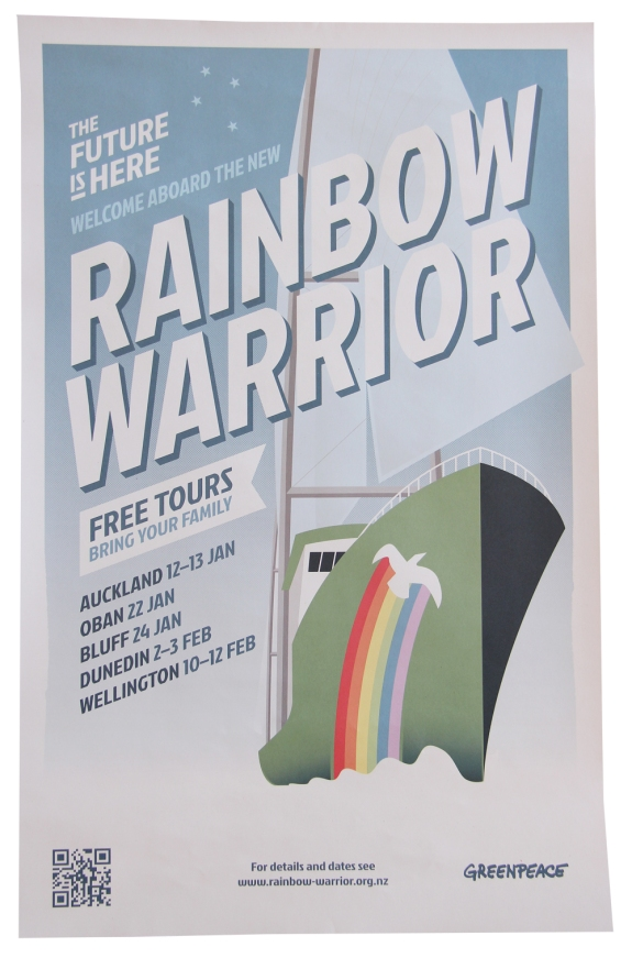 Walter-Rainbow-Warrior2