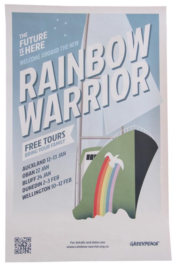 Walter-Rainbow-Warrior2