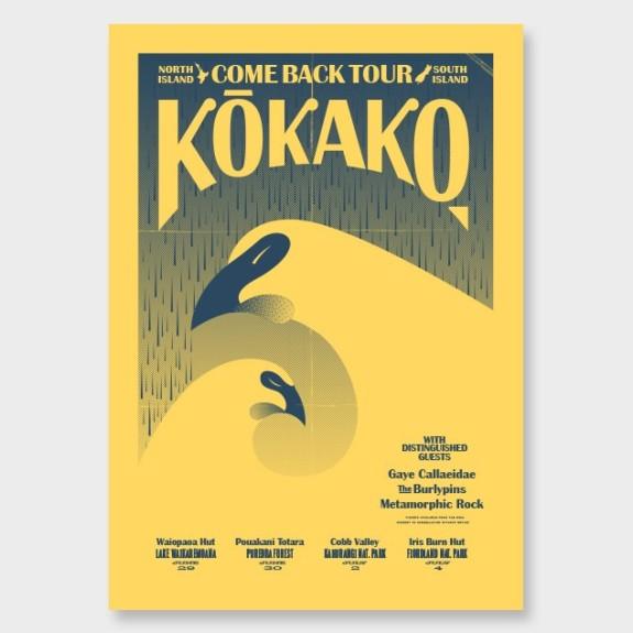 kokako-come-back-tour-south-hero