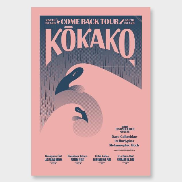 kokako-pink-hero