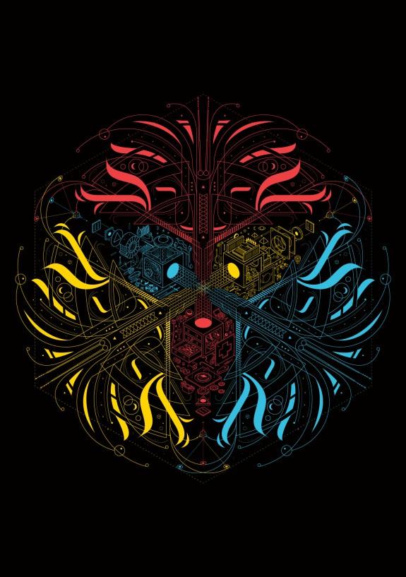 Lightbox-artwork-v6-RGB-behance