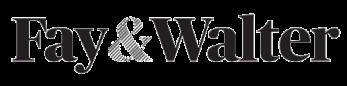 FayandWalter-Logo